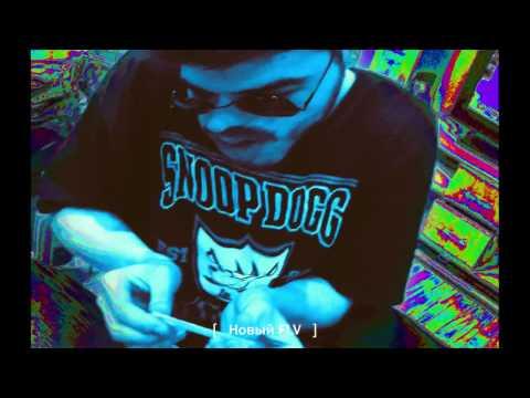 Boulevard Depo x i61 - Rare M3xxx Error (Prod. By Fortnox Pockets & White Punk)