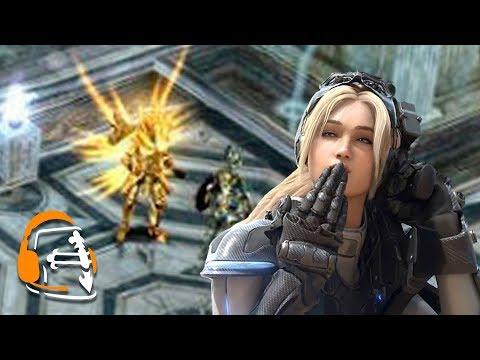13 отмененных игр Blizzard