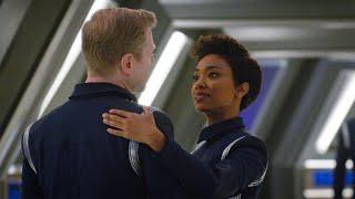 Star Trek: Discovery -