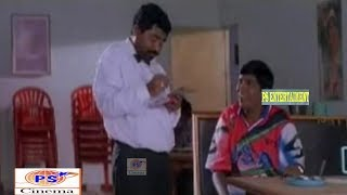 சாப்பிட என்ன இருக்கு?? ரவா தோசை மசால் தோசை அப்பறம் பூரி கிழங்கு | Vadivelu Rare Comedy |