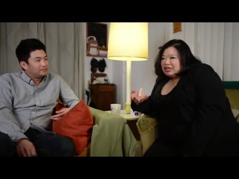 "Dr. Ken ""Korean Men's Club"" (S1E21): Post Show and Tell, Episode 21"