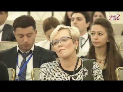 Итоги с Владимиром Сухим 13 03 2016