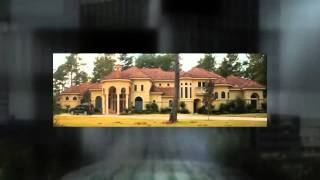 Orlando Roof Cleaning - Pressure Washing (407) 401-8590
