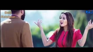 Desi desi na bolya kar chori   By Desi Kalakaar   official superhit haryanv
