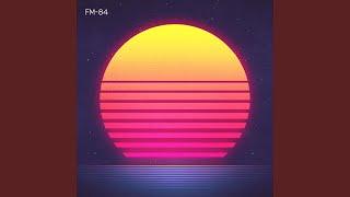 indigo7 - Runnin' the night