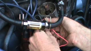 Baixar VW Tune Up made easy