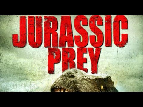 Download JURASSIC PREY - OFFICIAL TRAILER - WILD EYE