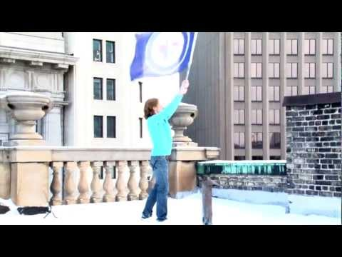 Spirit of Winnipeg Awards - Finalist Video