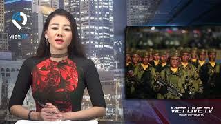 Quân đội Philippines thề bảo vệ lãnh hải ở biển Đông