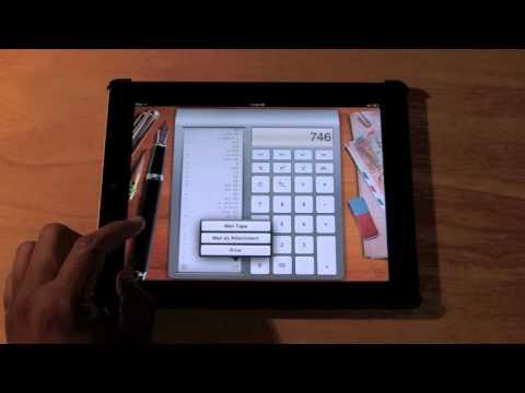 ipad:-the-best-calculator-app-(calculator-hd)-|-h2techvideos