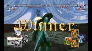 Lost Kingdoms Cards Showcase