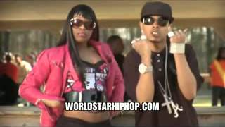 Playaz Circle Ft  OJ Da Juiceman Stupid xvid
