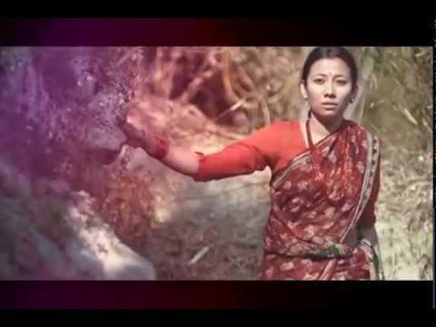 Saili   Hemant Rana   Official Music Video   Nepali Song   Feat. Gaurav Pahari & Manik Mishravevo  