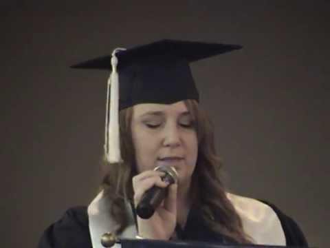 Concorde Dental Hygiene San Antonio- Farewell Message- Shannon Browning
