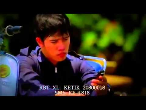 Republik - Sandiwara Cinta Original Clip.mp4