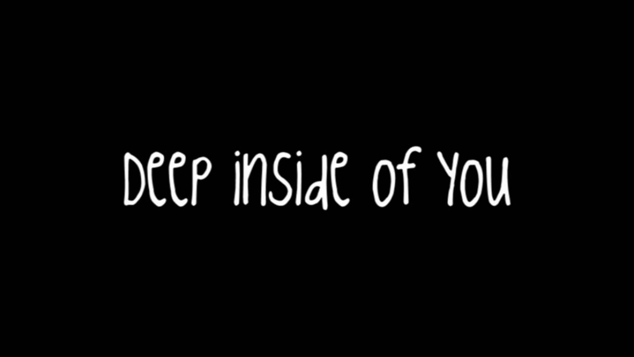 meet you lyrics