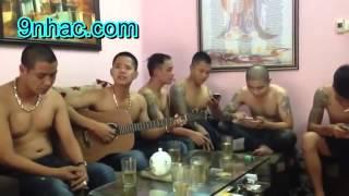 Nhạc Chế Trong Tù - Giã từ quá khứ - Lã Phong Lâm