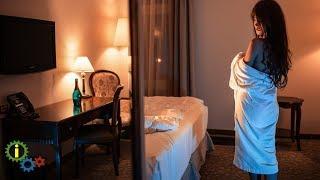 видео Товары для  отелей