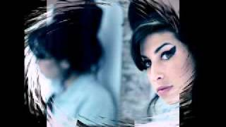 Amy Winehouse  - Back To Black (Mushtaq Vocal Mix)