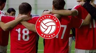 Alltid IFK: Hetket - Trailer