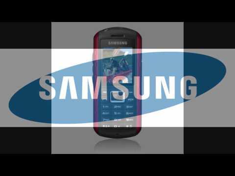 300.737.0021 SAMSUNG GSM B2100