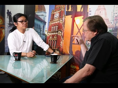 Editorial Talk: Is U Ko Ni's Assassination Politically Motivated?