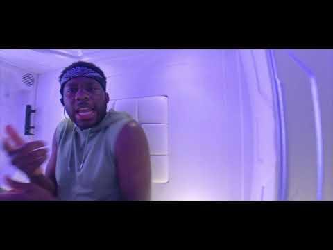 D Dark - Let That Go (Music Video)