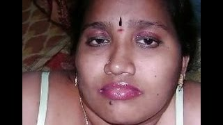 ஆன்டியுடன் சின்ன பையன் உடலுறவு கொள்ளலாமா Whatsapp Viral