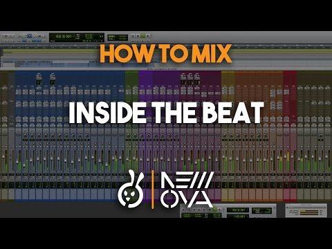 How To Get Vocals To