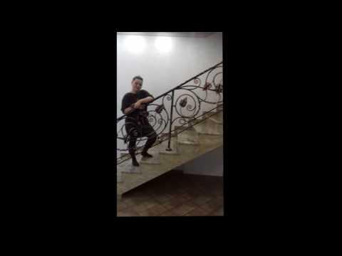 Вакансии компании Группа компаний ПИК - работа в Москве