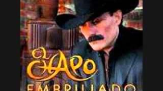 El Chapo  Si Yo Fuera Ladron