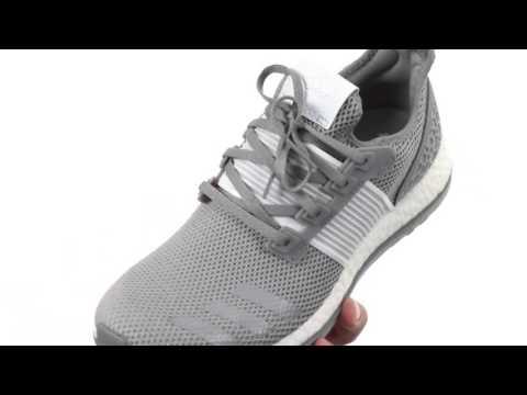 adidas-running-pureboost-zg-sku:8681052
