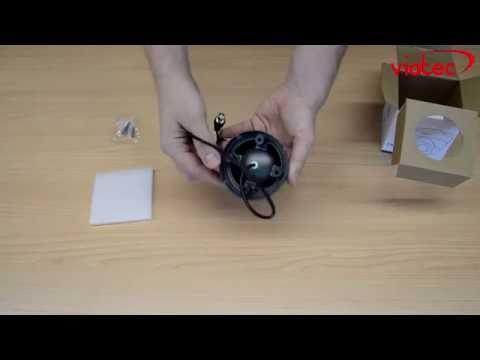Dahua Technology - IP видеокамеры, HDCVI камеры