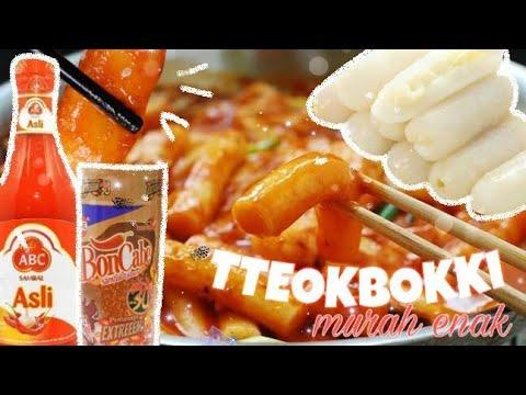 resep-tteobokki-//-topokki-korea-mudah-dan-enakkk!-//-pedesnya-ga-kira-kira-level-30-|-makanan-korea