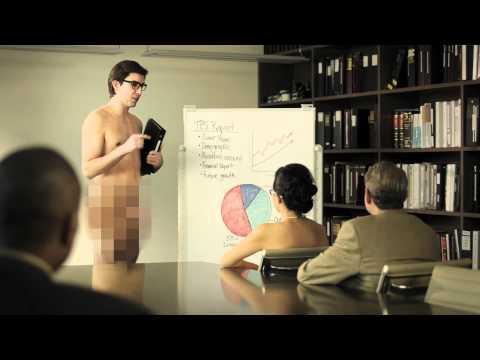 Hakim Optical - Naked Office