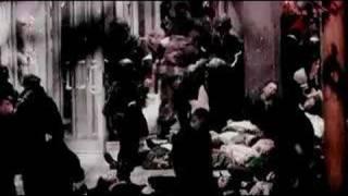 映画 「暗殺リトビネンコ事件(ケース)」 (07 露/日本公開0712) 予告編