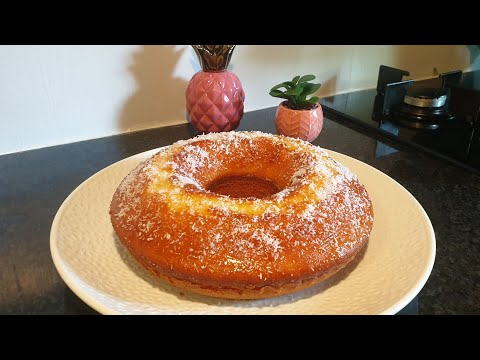 cake-facile-rapide-au-yaourt-extra-moelleux