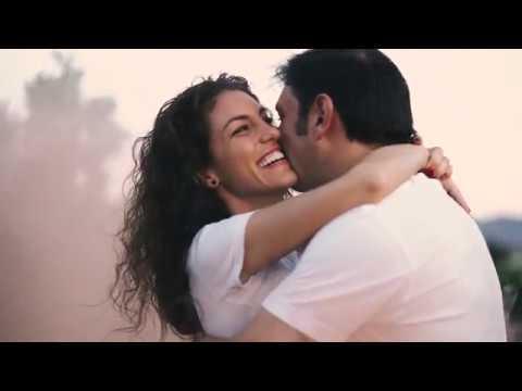 Preboda Inma & Marcelino | Preboda original | Preboda diferente