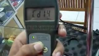 Влагомер зерна MC 7825G(, 2012-08-01T10:46:13.000Z)