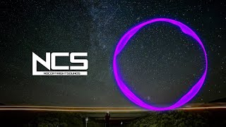 RudeLies - Down [NCS Release]
