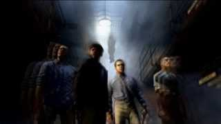 Black ops: 2 Mob of the dead Easter egg song Rusty