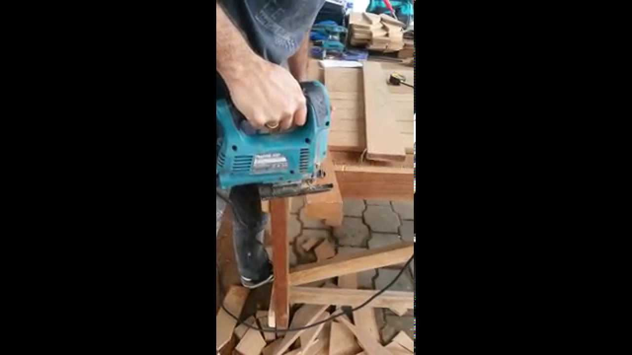 Buy local buy online. Makita's top handle jig saw, model 4350fct, combines power and superior feel with substantially less vibration and noise for.