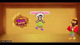 #kick the buddy #die Karikaturen zu #lustig #lol #game #gaming #cartoon #lustig