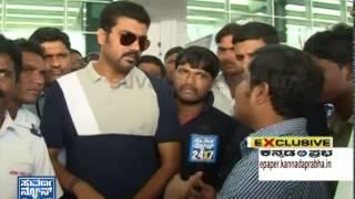Bigg Boss Kannada Season 2 Winner: Akul Balaji & others back to home