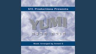 Provided to YouTube by CDBaby Nachpesa · Yumi Yumi (G.Y.L. Producti...