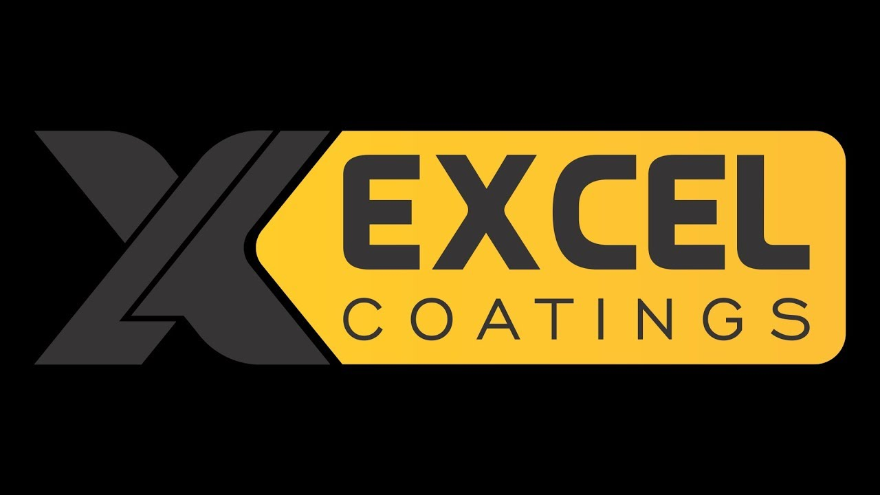 EXCEL CoolCoat® - Heat Reflective Cool Roof Coating, Summer cool paint,  High SRI / Albedo Paint