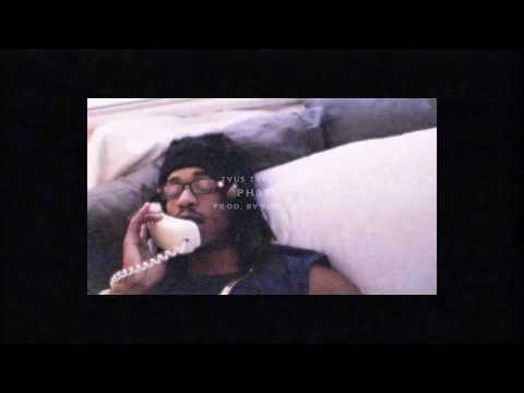 [FREE] TYuS x PartyNextDoor ~ Phases | 90's Trapsoul Type Beat/Instrumental
