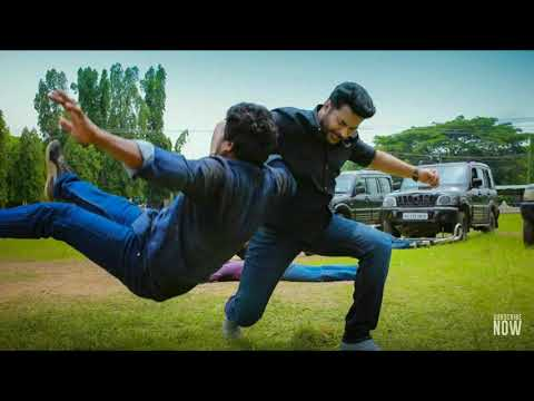 Masterpiece malayalam movie ring tone |...