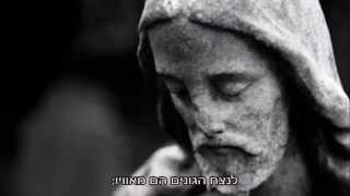BWV 98, 1  Coro Was Gott tut, das ist wohlgetan