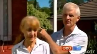 бешаный старик хочет секса